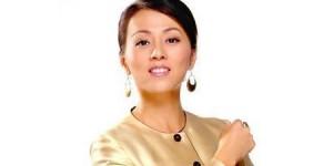 Yifei-Li-李亦非