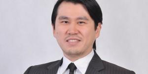 Anthony-Wong_3