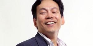 Danny-Lee_李嘉钦