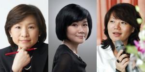 Debby-Cheung-Peony-Hu-Angel-Chen-Cover