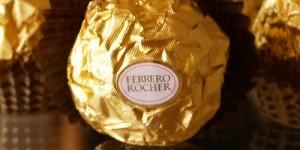 FerreroIMG