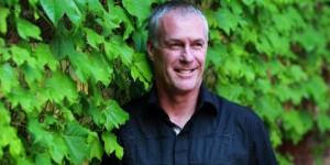 Ian Rowden