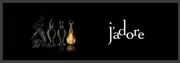 查理兹·塞隆代言迪奥2015真我香水广告