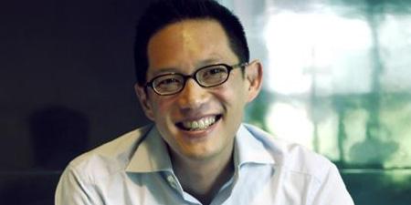 Leo-Chu朱永诗