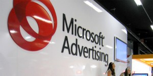 MicrosoftAdvertising
