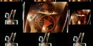 Pepsi_2011