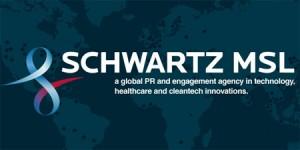 SchwartzMSL-Logo