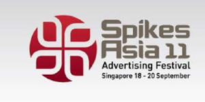 SpikesAsia2011Img