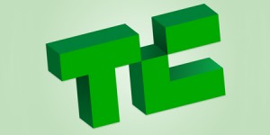 Techcrunch_Newlogo_TC
