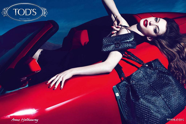 Tods_Signature_Anne Hathaway1