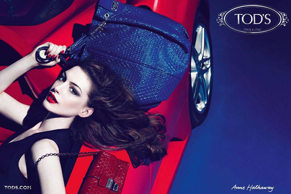Tods_Signature_Anne Hathaway2