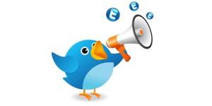 Twitterimg201109