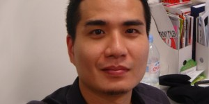 William-Chang-2007