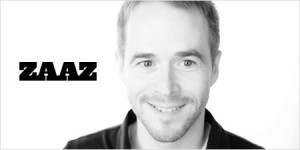 Wunderman-ZAAZ-John-Farris