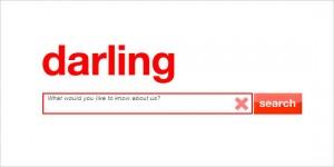 darlingAgencyWeb