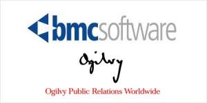 BMC-OgilvyPR