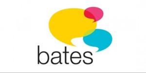 Bates-New-Logo