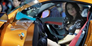 China_Auto