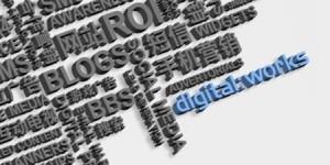 DigitalWorks_OMNICOM