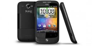 HTC-image