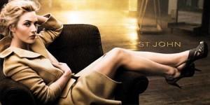 Kate-Winslet-St-John-CV