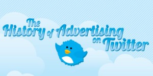 Mashable_History_of_Twitter_Advertising_Infographic-450