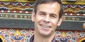 Mike Bruhn -RF