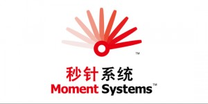 Moment-Systems-秒针