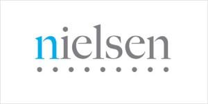 Nielsen-Company