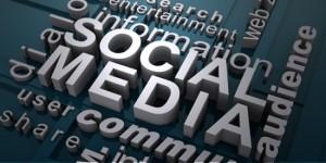 Social-Media-Img-20111007