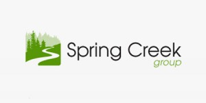 Spring-Creek-Group