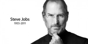 Steve-Jobs-Pass-Away
