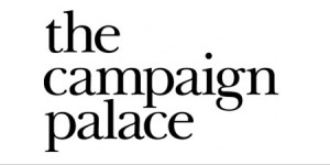 The-Campaign-Palace
