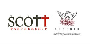The-Scott-Phoenix-Marcom
