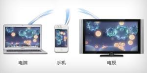 ThreeScreen_MediaCom