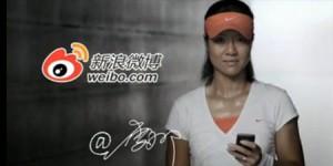 Weibo-Li-Na