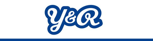 logo logo 标志 设计 矢量 矢量图 素材 图标 630_172
