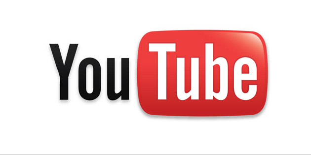 Youtube-Logo-Pure