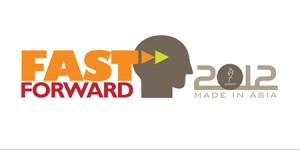 adfest2011