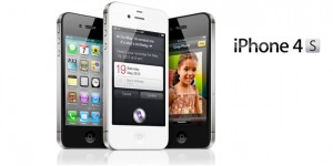 iPhone4s_img