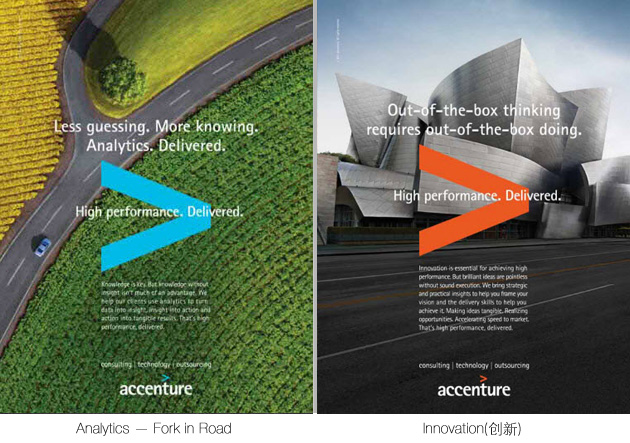 Strategy, Consulting, Digital, Tech & Operations | Accenture