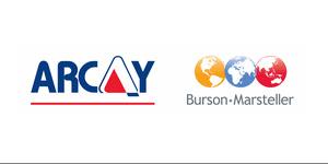 Arcay_BM