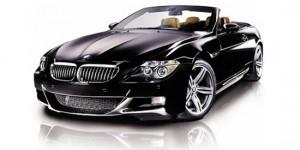 BMW-CAR-IMG