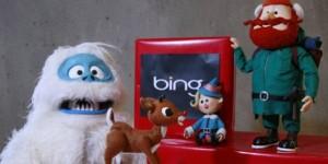 Bingcom-Toy