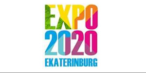 Ekaterinburg-2020