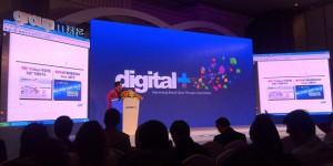 GroupM-Digital-Plus