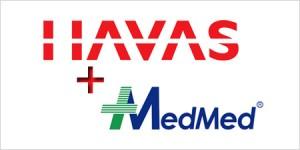 Havas-MedMed
