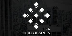 IPG-Mediabrands
