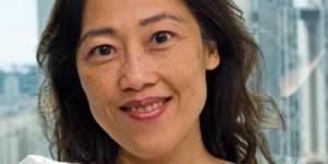 Maggie-Choi-OMD-APAC-CEO
