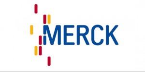 Merck's